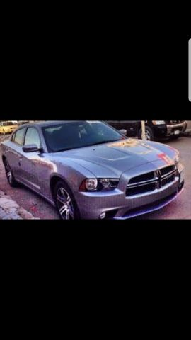 looking for dodge charger