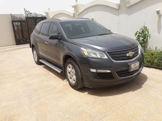 Chevrolet for sale 2013
