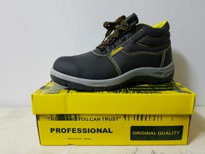 Safety Shoes Sale