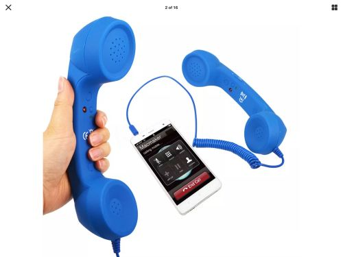 Telephone  for   Iphon