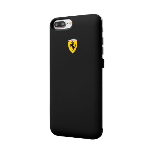 Ferrari charger for iPhone 7