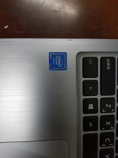 asuz laptop for sale link a new