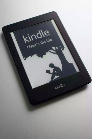 Kindle 7th Generation  chat whatsapp onl
