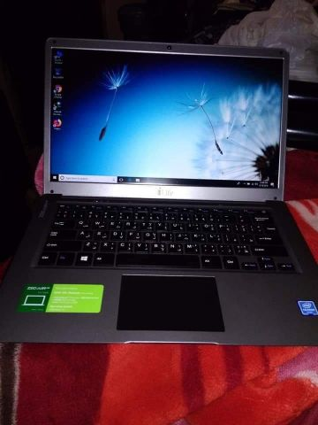 I- Life laptop For Sell Very good condit