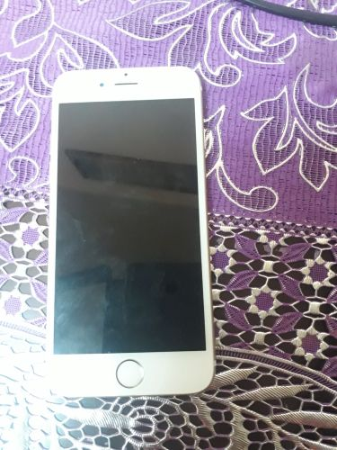 Iphone6 for sale or swap