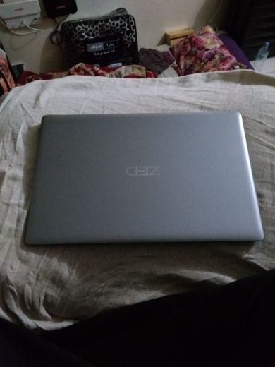 I-Life laptop For Sell Very good conditi