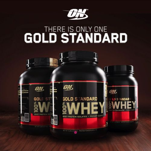 whey بروتين