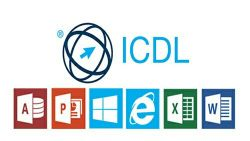 Ms office and ICDL