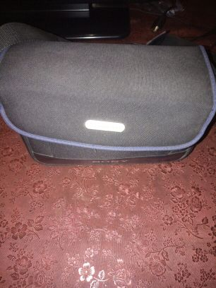 SONY VIDEO HI8 FOR SALE
