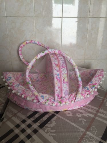 New baby bed 1