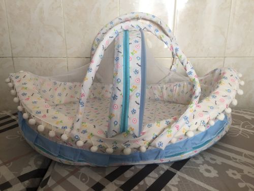 New baby bed 2
