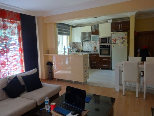 House for sell in Istanbul Turkey