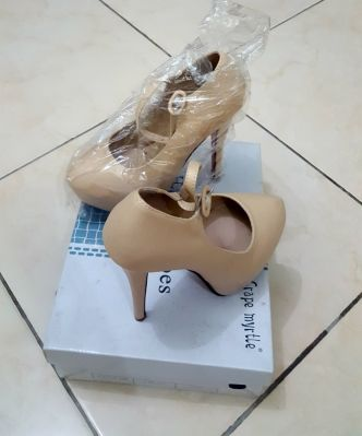 for sale Use only once size 37