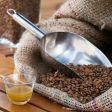 Arabic coffee makers and services
