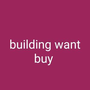 wanted to buy 2bhk building matarqadeem