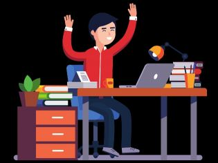 Thesis and Assignment help