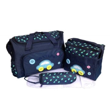 baby bags for sale