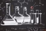 Math, Chemistry, Chemical Engineering