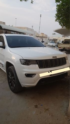Jeep shrokee 2016 for sale