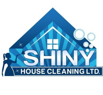 Shiny house cleaning and hospitality ser