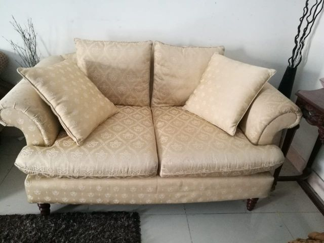 bed room set and other items for sale