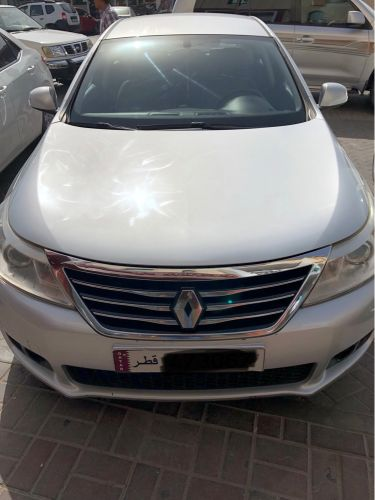 Renault 2013 for sale