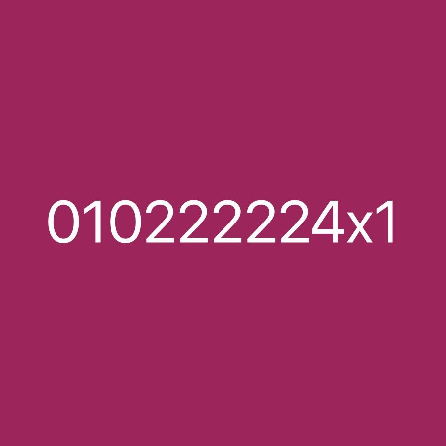 Tow Vodafone Egypt Number
