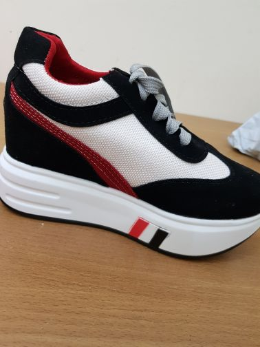 new ladies shoes great quality size 37