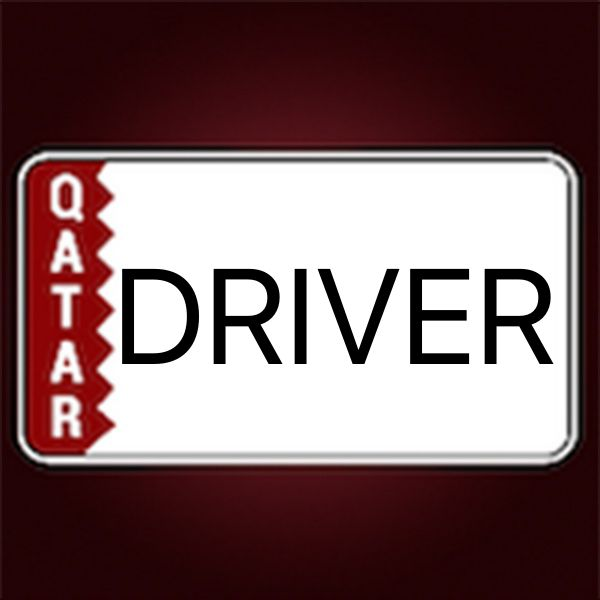 Driver + car needed