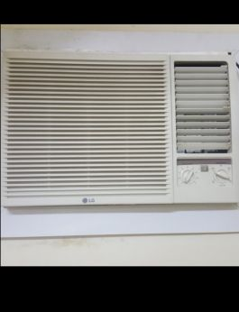 low price good condition ac sale30728662