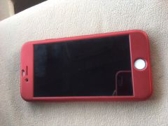 iPhone 6 for sale 600