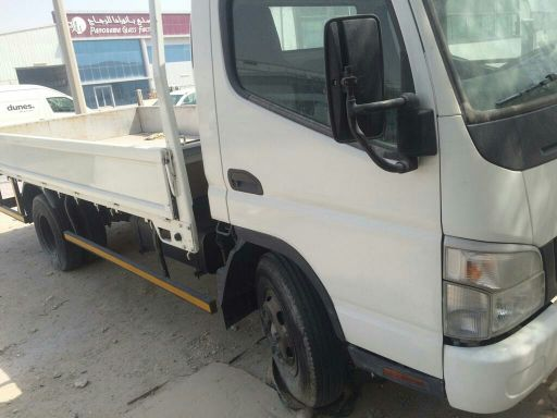 Pikup 3 ton Avlible here for rent