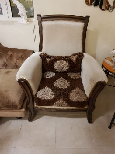 sitting room sofas for sale