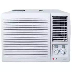 for sale good quality AC please call me.