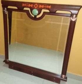 mirror for sale 50  Qr mobile 50925771