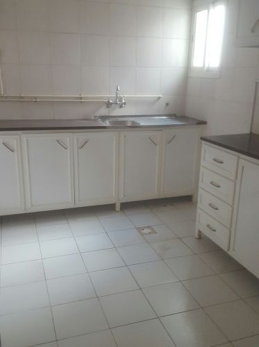 flat for Rent 5000