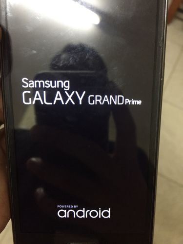Samsung grand prime for sale