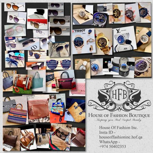 Branded Products For Best Rates