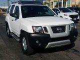 xterra car cash or by installment