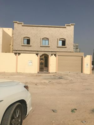 For sale area 390 and constructio2150000