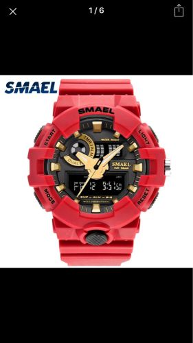 Great watches for sale