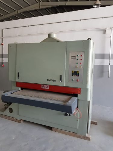 For sale equipment