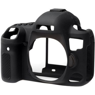 Canon 5D iv cover
