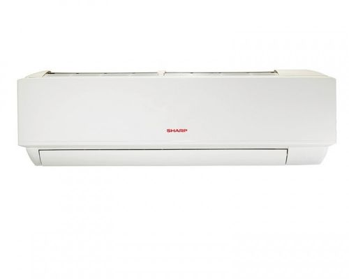 For sale Sharp air conditionerse