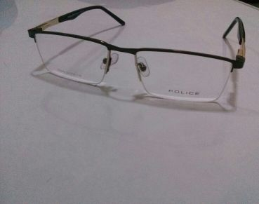 Glasses for men