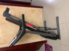 Treadmill for Sell