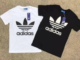 adidas/ NIKE T shirt and Cap