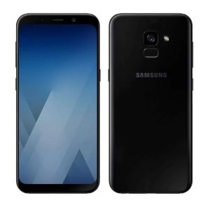Samsung galaxy a8 2018 new year offer