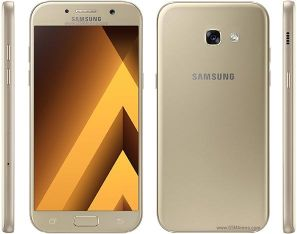 Samsung galaxy a5 best offer