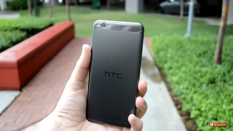 htc one x9 urgent sale